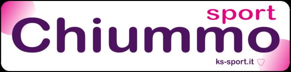 Chiummo Sport